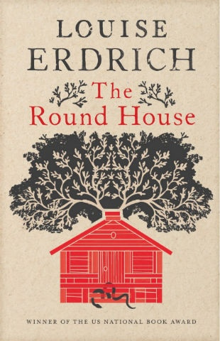 the-round-house