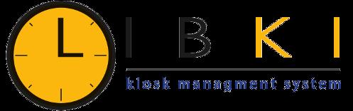libki-banner